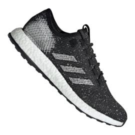 Adidas PureBoost M B37775 chaussures