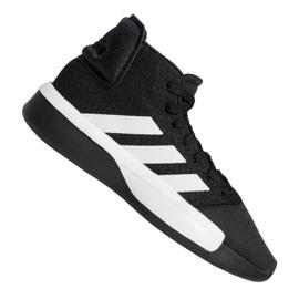 Adidas Pro Adversary 2019 M BB7806 chaussures