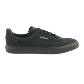 Noir Chaussures Adidas Originals 3MC M B22713
