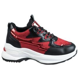 SHELOVET Chaussures de sport
