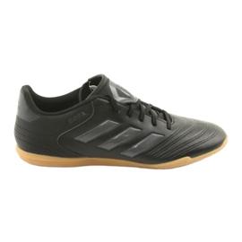 Chaussures Indoor adidas Copa Tango 18.4 IN