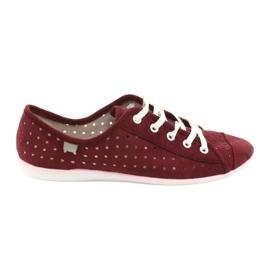 Befado chaussures de jeunesse 310Q010