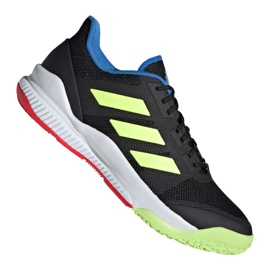 Adidas Stabil Bounce M BD7412 chaussures