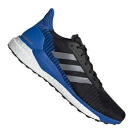 Chaussures Adidas Solar Glide St 19 M F34098