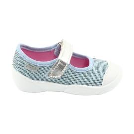 Befado chaussures pour enfants 209P030