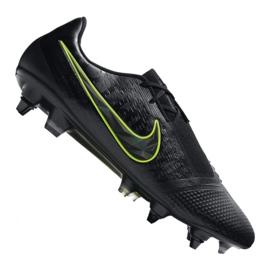 Nike Phantom Vnm Elite SG-Pro Ac M AO0575-007 noir