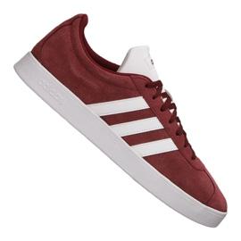 Adidas Vl Court 2.0 M DA9855 chaussures