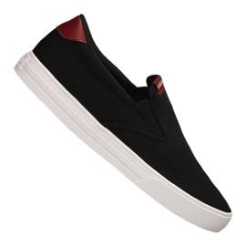 Noir Chaussures Adidas Vs Set So M DB0103
