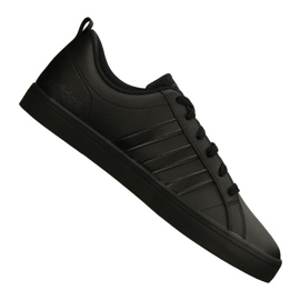 Noir Adidas Vs Pace M B44869 chaussures