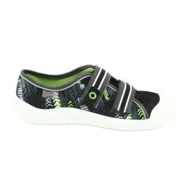 Befado chaussures pour enfants 672Y069