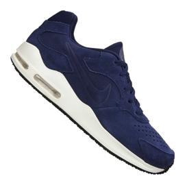 Nike Air Max Guile Prime M 916770-400 chaussures marine
