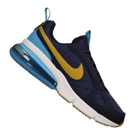 Adidas noir Chaussures Nike Air Max 270 Futura M AO1569-400