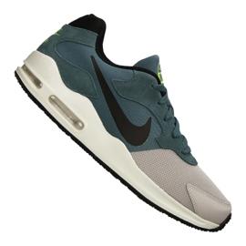 Nike Air Max Guile M 916768-005 chaussures