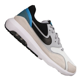 Nike Air Max Motion Lw Le M 861537-002 chaussures