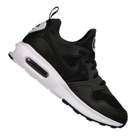 Noir Chaussures Nike Air Max Prime Sl M 876069-002