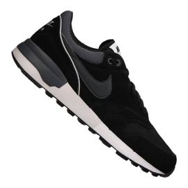 Noir Nike Air Max Odyssey M 652989-001 chaussures