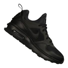 Noir Nike Air Max Prime M 876068-006 chaussures