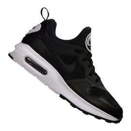 Chaussures Nike Air Max Prime Sl M 876069 600 rouge   eBay