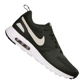 Vert Chaussures Nike Air Max Vision Se M 918231-300