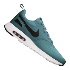 Gris Chaussures Nike Air Max Vision Se M 918231-402
