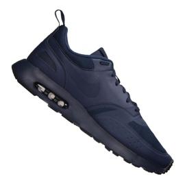 Marine Nike Air Max Vision M 918230-401 chaussures