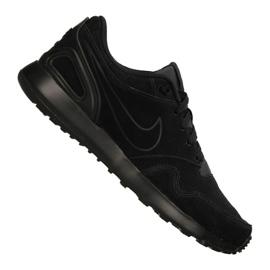 Noir Nike Air Vibenna Prem M 917539-002 chaussures