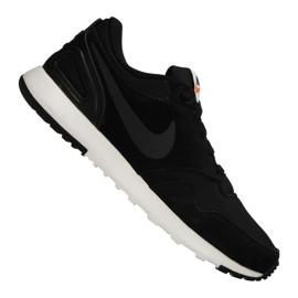 Noir Nike Air Vibenna M 866069-001 chaussures