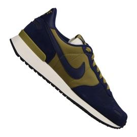 Nike Air Vortex M 903896-303 chaussures