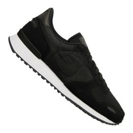 Noir Nike Air Vortex M 903896-012 chaussures