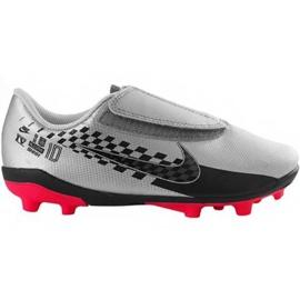 Chaussures de football Nike Mercurial Vapor 13 Club Neymar Mg PS (V) Jr AT8164-006