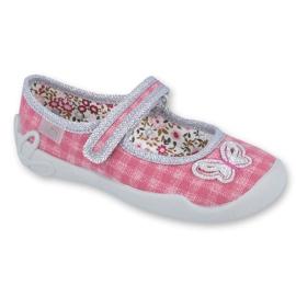 Befado chaussures pour enfants 114X363