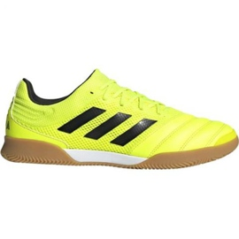 Adidas Copa 19.3 In Sala M F35503 chaussures d'intérieur