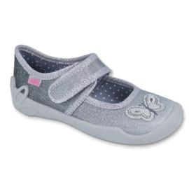 Befado chaussures pour enfants 123X034