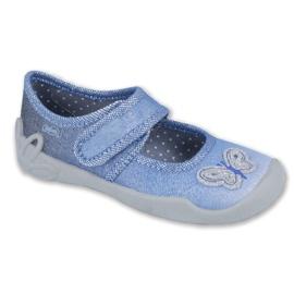 Befado chaussures pour enfants 123X035