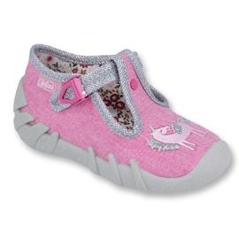 Befado chaussures pour enfants 110P360