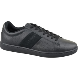 Lacoste Carnaby Evo M 319 738SMA001402H chaussures