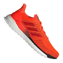 Adidas Solar Boost 19 M G28462 chaussures de course