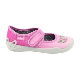 Befado chaussures pour enfants 123X038