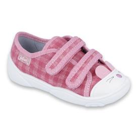 Chaussures enfant Befado 907P109