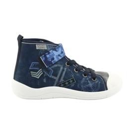 Befado chaussures pour enfants 268Y071