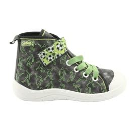 Befado chaussures pour enfants 268X070