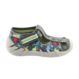 Befado chaussures pour enfants 190P089