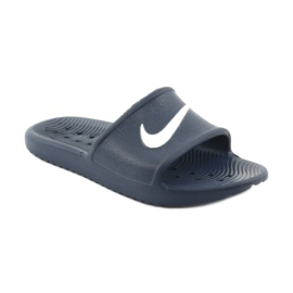 Chaussons Nike Kawa Shower 832528 400