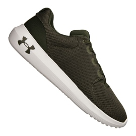 Under Armour Ripple 2.0 M chaussures 3022044-301