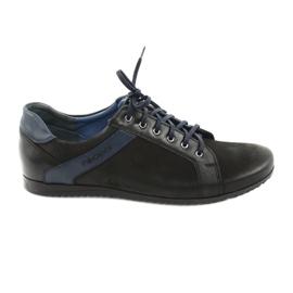 Nikopol Chaussures de sport pour hommes