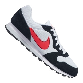 Chaussures Nike Md Runner 2 ES1 M CI2232-001