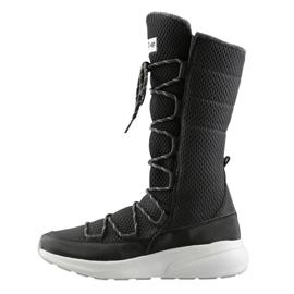 4F W D4Z19-OBDH200 22S chaussures noir
