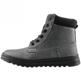 4F Jr HJZ19-JOBDA001 chaussures 25S gris