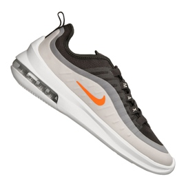 Nike Air Max Axis M AA2146-013 chaussures gris