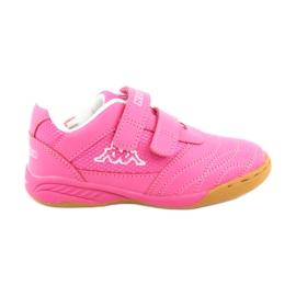 Kappa Kickoff Oc Jr260695K 2210 chaussures